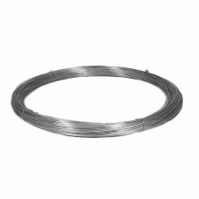 WIRE GALV 1.6 5KG BINDING/EACH