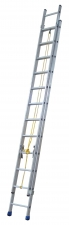LADDER PUSH-UP MAXI EXT 6.05M