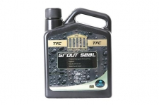T&F GROUT SEAL 1LT