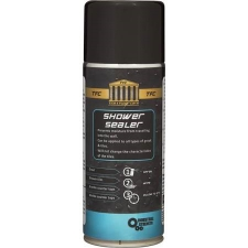 T&F SHOWER SEALER SPRAY 400ML