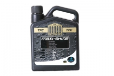 T&F MAXI SHINE 1LT