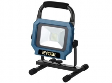 RYOBI LED WORD LIGHT 18V