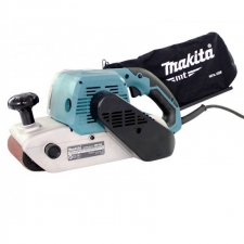 MAKITA C/LESS IMPACT DRILL 18V