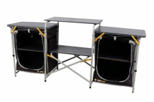 CAMP KITCHEN COMPACT OZTRAIL