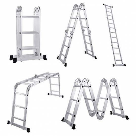 LADDER MULTI PURPOSE 4X3