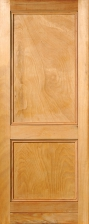 DOOR 2 PANEL PLYPANEL PD8