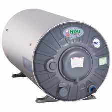 GEYSER SUPERLINE 400KPA 200L