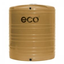 WATERTANK ECO VERTICAL 2500L