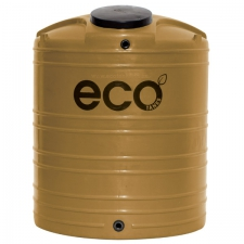WATERTANK ECO VERTICAL 5000L