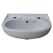 TOILET SUITE 3PC F/F BETTAFLUSH