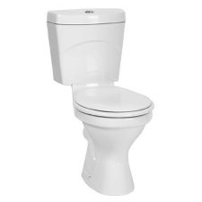 TOILET SUITE 3PCE T/F BETTAFLUSH