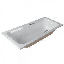 BATH 1.7 F/GLASS THANDI/TAMRARIN W/HND