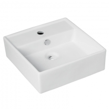 BASIN FREESTANDING MARTINIQUE