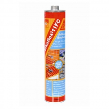 SIKAFLEX 11FC BROWN 300ML/EACH