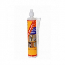 SIKA ANCHORFIX 1CT 300ML/EACH