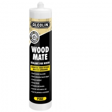 WOODMATE PINE SEALER 300ML/EAC