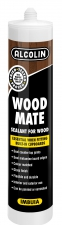 WOODMATE IMBUIA SEALER 300ML