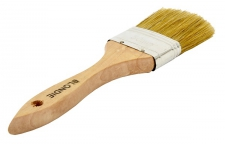 P/BRUSH BLONDIE 50MM/EA
