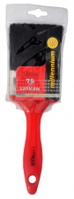 P/BRUSH LAYMAN 075MM/EACH