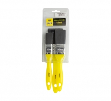 BROOM SOFT HOUSEHOLD