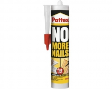 NO MORE NAILS 400grm CARTR/EAC
