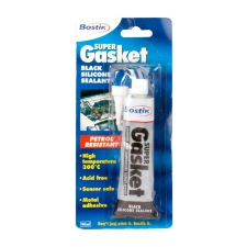 BOSTIK SUPER GASKET 90ML