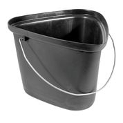 BUILDERS BUCKET TRIANGLE 10L/E