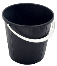 BUILDERS BUCKET ROUND 10L/EACH