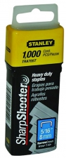 STAPLES STANLEY TR100/8MM