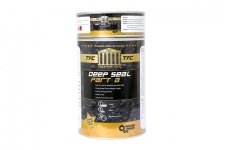 T&F DEEP SEAL 5LT *DISC*