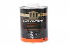 T&F GLUE REMOVER 1LT