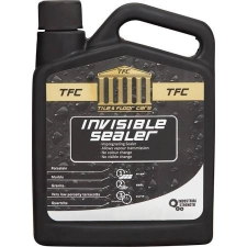 T&F INVISIBLE SEALER 5LT *DISC*