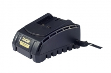 RYOBI CHARGER PACK 3000MAH 18V (EXCL BATTERY)