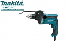MAKITA IMPACT DRILL GEARED 710 (EXCL BATTERY)