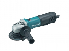 MAKITA ANGLE GRINDER 115MM 720