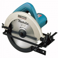 MAKITA CIRCULAR SAW 1050W