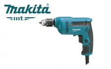 MAKITA DRILLS KEYLESS 450W *DISC*