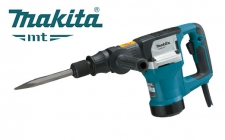 MAKITA CHIPPING HAMMER 900W *DISC*