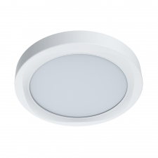 CEILING LIGHT ROUND LED 225MM