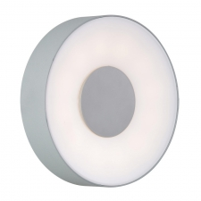UBLO LED CEILIING/WALL LIGHT