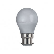 A60 RESIDENT LAMP WARM WHITE