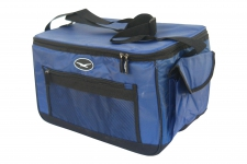 COOLBAG NYLON 48CAN *DISC*