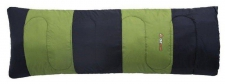 SLEEPING BAG KENNEDY ADULT