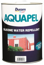 DURAM AQUAPEL CLEAR 5L