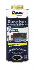 DURABAK BRUSH ON GREY 1LT