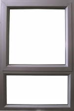 WINDOW CM340 NATURAL PT600X900